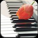 3D Piano Ringtone logo