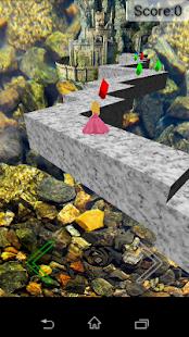 [Download Running Princess for PC] Screenshot 5