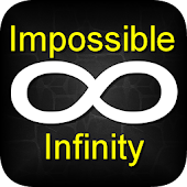 Impossible infinite