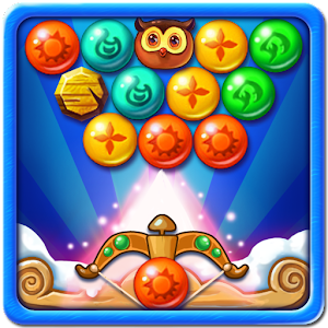 Bubble Legends 2 for PC and MAC