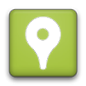 PhoneTracker APK