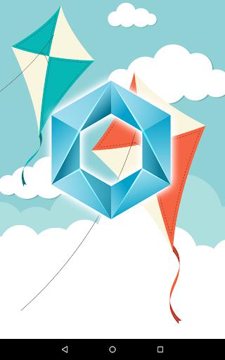 Hexagon Metrics Detect