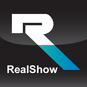 RealShow