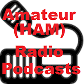 Amateur Radio Podcasts Pro