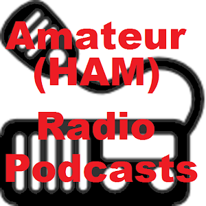 Amateur Radio Podcasts Pro Gratis