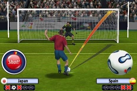 足球猛將|Android | 遊戲資料庫| AppGuru 最夯遊戲APP攻略情報