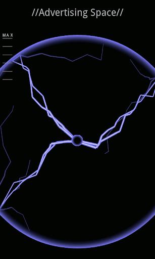 Inazma Panel 1.1.4 Windows u7528 1