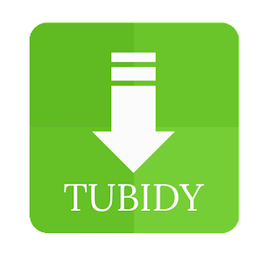 Tubidy Mp Video Download For Mobile | Foto Bugil Bokep 2017