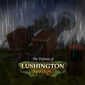 Lushington Springs Free icon