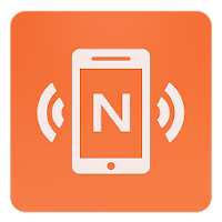 NFC Tools 4.4