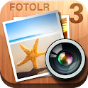 Post Thumbnail of Photo Editor v2.0.3 APK [Android]