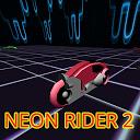 Neon Rider 2 APK