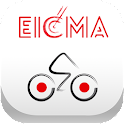 Eicma 2015 Official