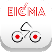 Eicma 2014 Official
