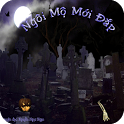 Truyen Ma Nguyen Ngoc Ngan Mp3 icon