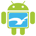 AACC Bookstore for Android logo
