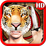 Throwing Knife King3D HD 2.0 Apk