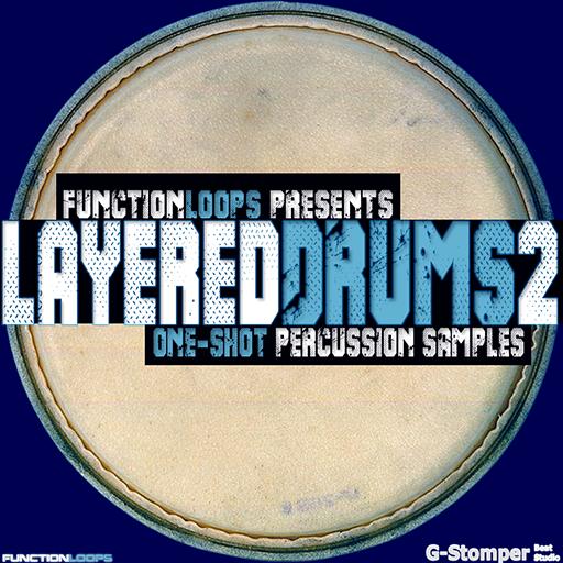 GST-FLPH Layered-Drums-2