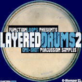 GST-FLPH Layered-Drums-2