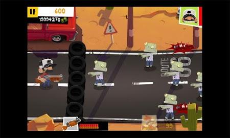 Redneck Revenge Screenshot 3