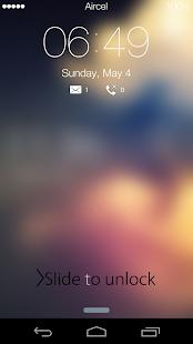 الأيفون iphone lock screen,بوابة 2013 0LmxT5K46Z42Ny-169J5