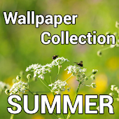 SummerPaper HD