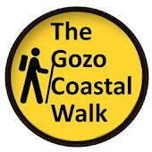 Gozo Coastal Walk