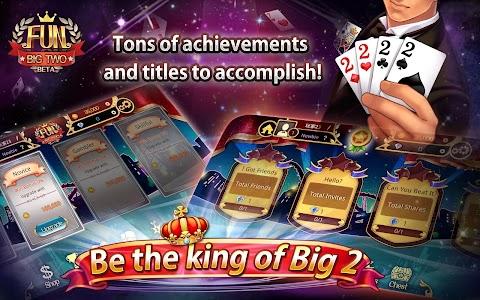 Fun Big 2 v15.09.03
