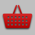 Shopping Basket logo