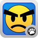 Angry Photo Shoot icon