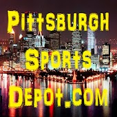 Pittsburgh Sports Depot