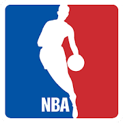 NBA Check-in