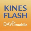 Kinesiology Flash Cards icon