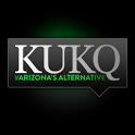 KUKQ - Phoenix icon