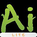 Ant Invasion Lite logo