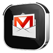 poor Gmail Notifier 2