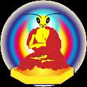 ZenBee logo