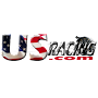 US RACING APK icon