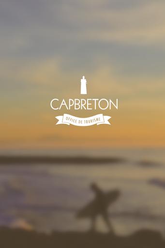 Capbreton 2.0