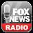 0MTmJPcw9jugQmZ40nIawRNfG6MBNVFJuvlKf7nLYTCdut0TAxq38e_dK50cJBlEaA=w48 Fox News Radio 5.1.30.23 Apk
