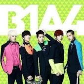 [SSKIN] B1A4_IGNITION