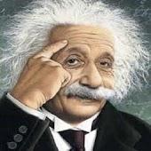 نبذة عن بعض علماء الفيزياء