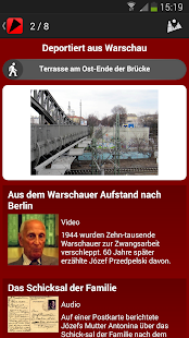Zwangsarbeit – Miniaturansicht des Screenshots
