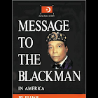 The Guide, By Elijah Muhammad icon