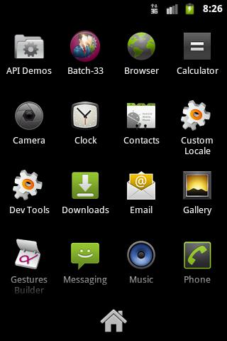 【免費教育App】Batch33-APP點子