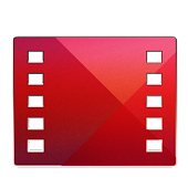 App Google Play Movies && TV 3.3.33 APK for iPhone