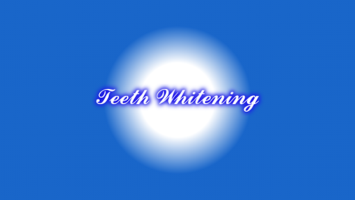 Whitening light app (apk) free download for Android/PC/Windows screenshot