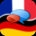 Français-Allemand? OK! icon