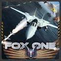 FoxOne Free icon