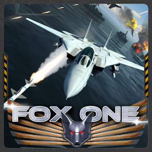 FoxOne Free for PC and MAC